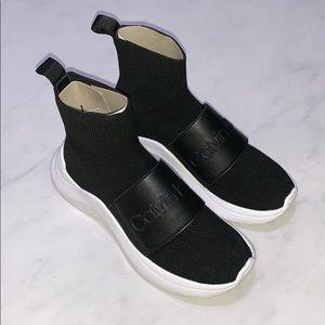 Calvin Klein Shoes | Calvin Klein Sock